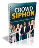 Thumbnail Crowd Siphon plr