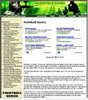 Thumbnail Paintball Website plr