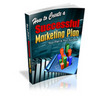 Thumbnail Successful Marketing Plan plr