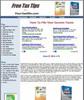 Thumbnail Taxes Website plr
