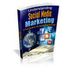 Thumbnail Understanding Social Media Marketing plr