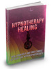 Thumbnail Hypnotherapy Healing plr