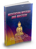 Thumbnail Meditation Mystery and Mastery plr