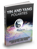 Thumbnail Yin and Yang Properties plr