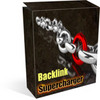 Thumbnail Backlink Supercharger plr