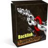 Backlink Supercharger plr