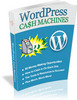 Thumbnail Wordpress Cash Machines plr