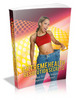Thumbnail Extreme Health Resolution Secrets plr