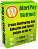 AlertPay Buttons Wordpress Plugin plr