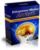 Thumbnail Entrepreneur Mindset Secrets plr
