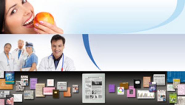 Product picture 3 Websites V2 plr